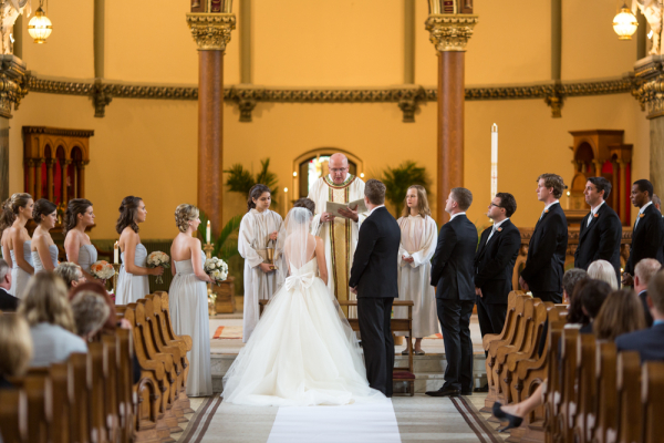 The catholic wedding ceremony the proffesstional junglespirit Image collections